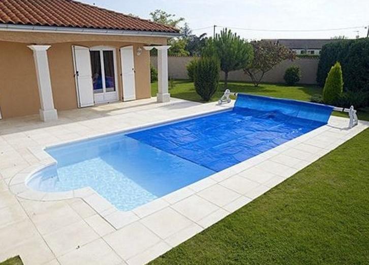 Planos de piscinas planos de planos alberca en torreon en for Planos de piscinas temperadas