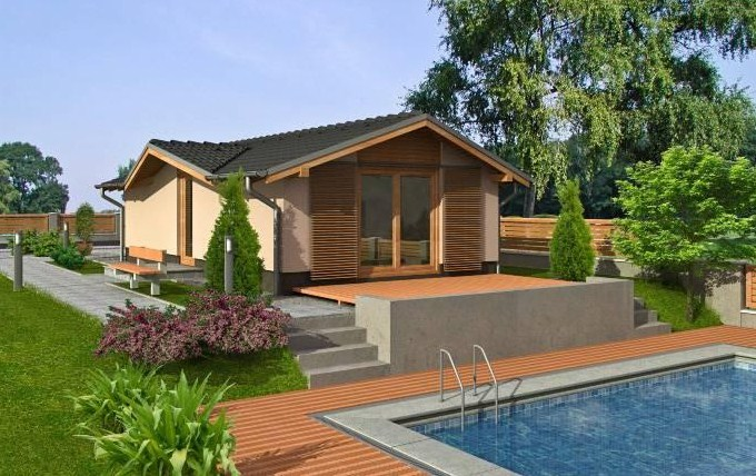 Plano de casa de 50 m2 planos y casas for Casa de una planta sencilla