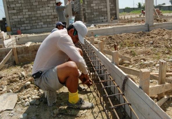 Planos para hacer una casa - Como construir tu casa ...