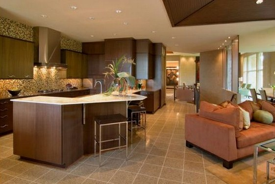 mobile kitchen island uk with Plano De Casa Grande De Dos Pisos on granitecountertops additionally Small House Plan D67 1031 in addition Home Is Where The Farm Is Tiny Houses For Farmers furthermore 10 Modern Prefabs Wed Love Call Home additionally Worktops.