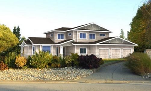 Ver Planos y diseños de casas