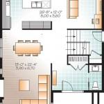 Diseño de casas gratis