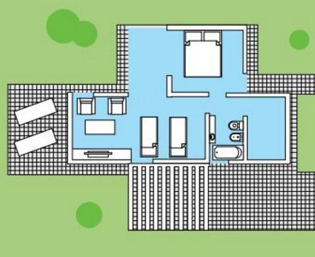 Como diseñar una casa moderna