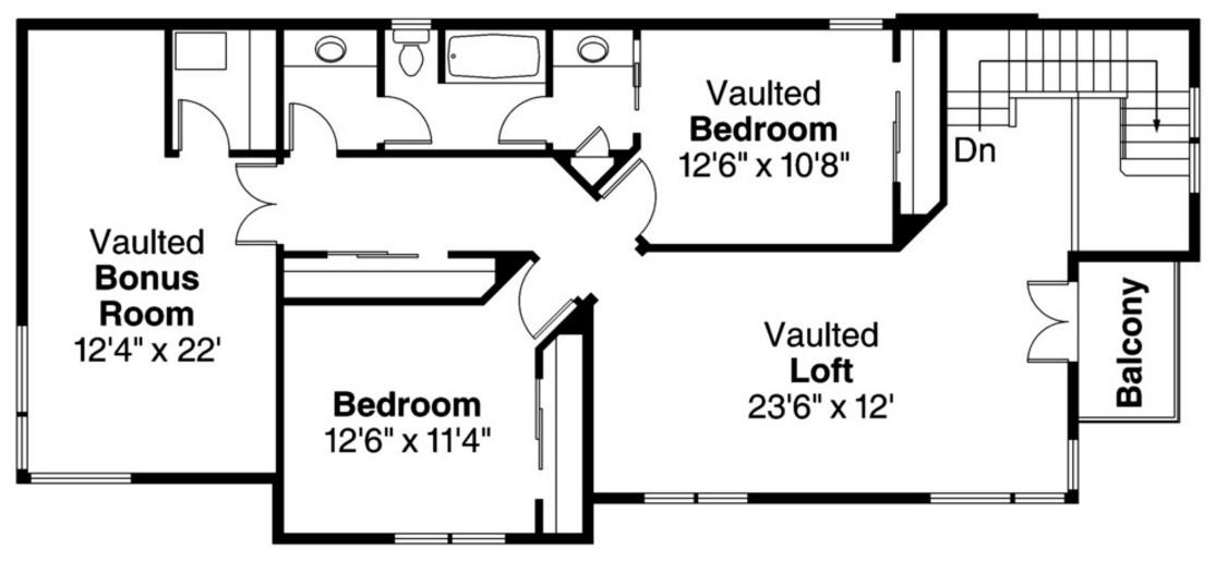 casa de 180 metros cuadrados