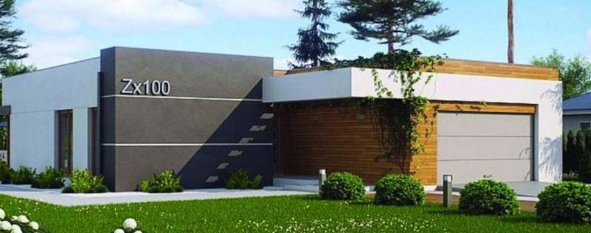 casa de 170 metros cuadrados