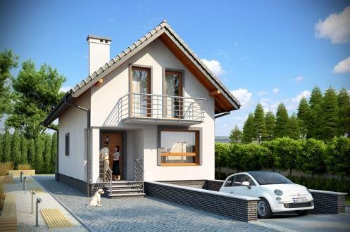 Plano de casa con garaje subterraneo - Bodegas en sotanos de casas ...