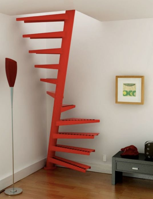 mobiliario en departamento pequeño