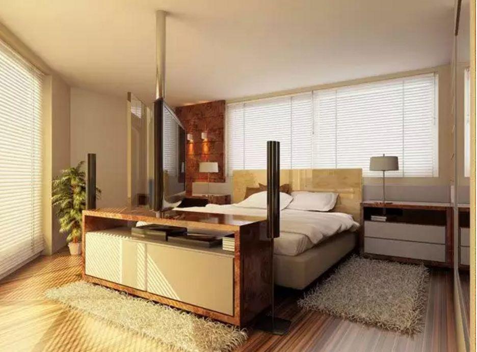 ver camas funcionales