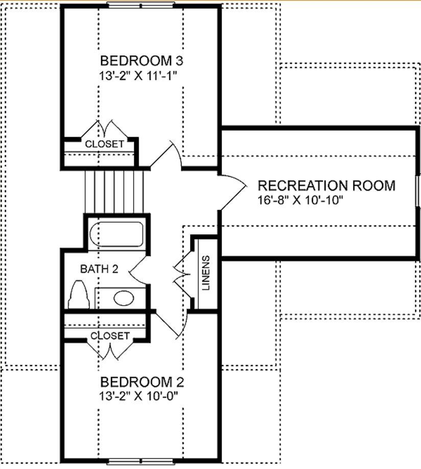 2-pisos-con-garaje-simple