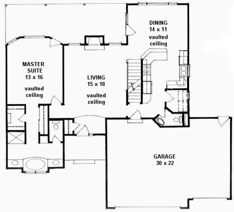 casa-con-180-metros-cuadrados
