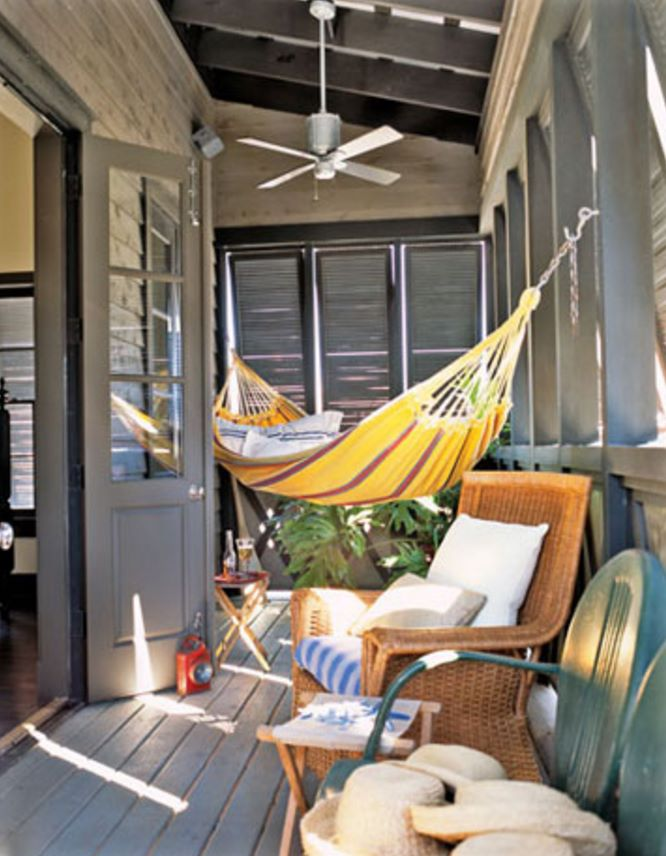 casa-en-la-playa-con-imagenes-de-la-decoracion-interior
