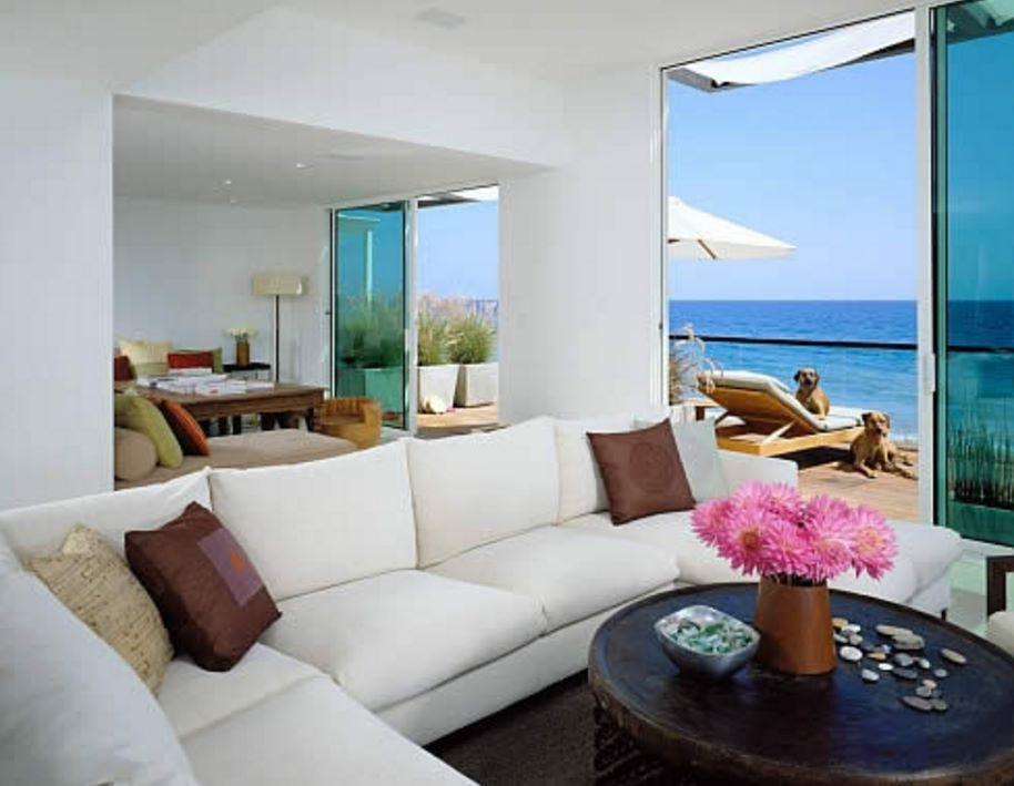casa-en-la-playa-con-imagenes