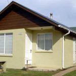 Modelos de casas de 6 x 15