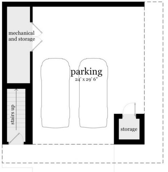 casas-elevadas-del-suelo