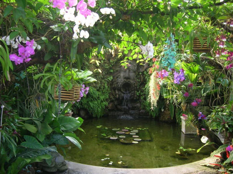 imagenes-de-jardines-su-decoracion-fotos