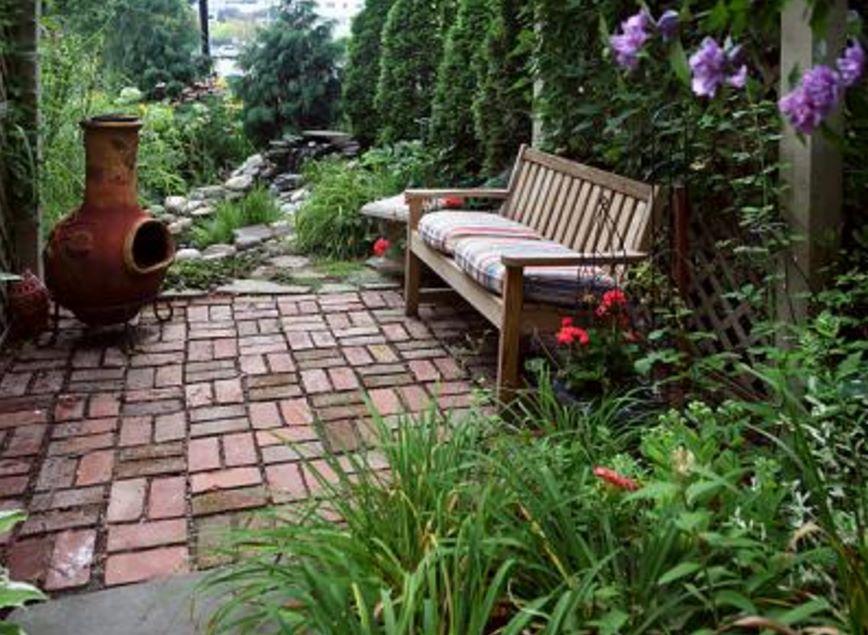 imagenes-de-jardines