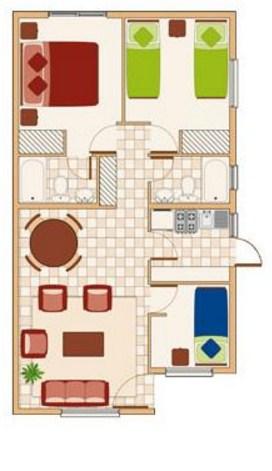 modelos-de-casas-de-6-x-15