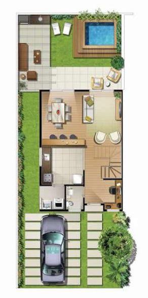 modelos-de-casas-de-dos-pisos-pequenas-modernas