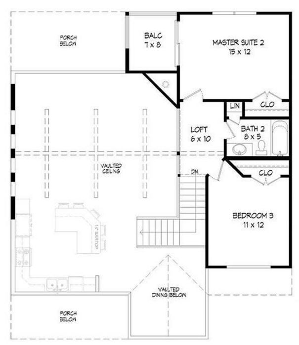 plano-de-casa-con-detalles-en-piedra