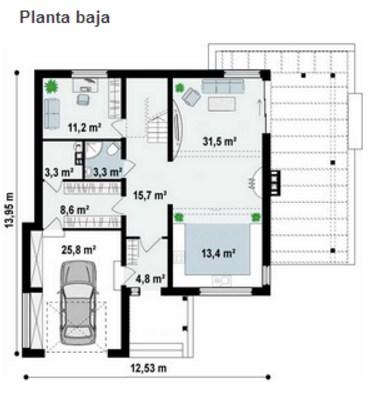 plano-de-casa-de-12-x-14-m