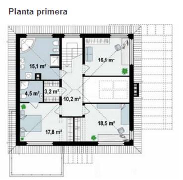 plano-de-casa-de-dos-pisos-de-12-x-14-m