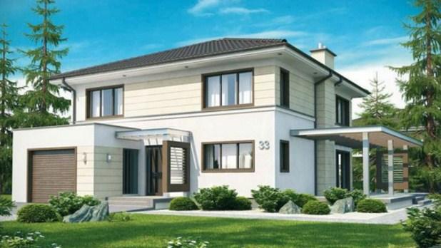 plano-de-casa-moderna-de-12-x-14-m
