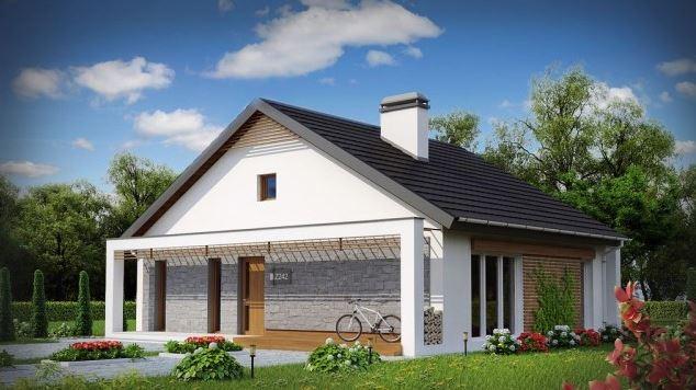 planos-de-casas-cuadradas-modernas-de-un-piso
