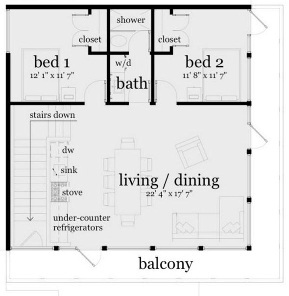 viviendas-sobre-pilotes