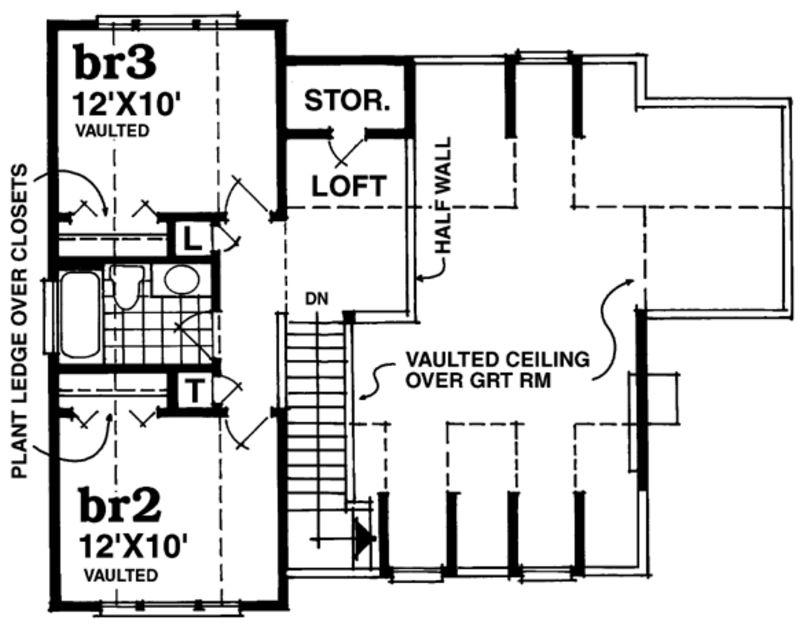 casa-y-planos