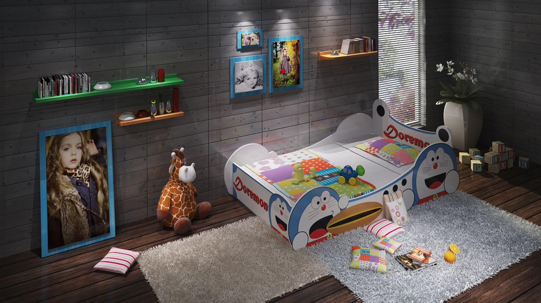 como-decorar-un-dormitorio-infantil