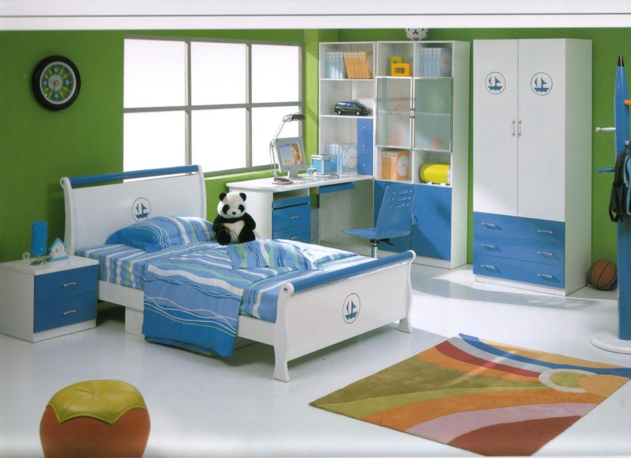 cuarto-dormitorio-habitacion-para-nino-o-nina