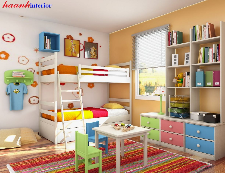 cuarto-para-nenes