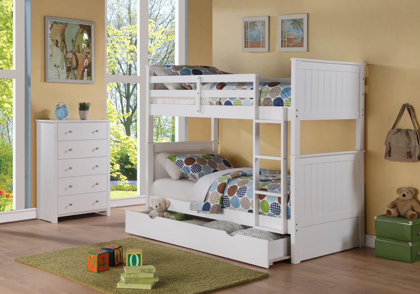 dormitorios-para-chicos