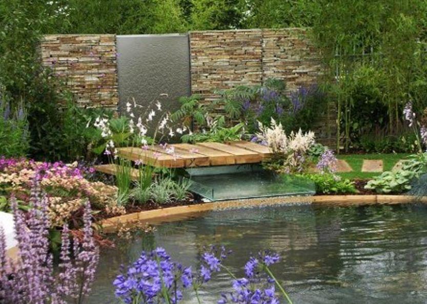 jardines-su-decoracion