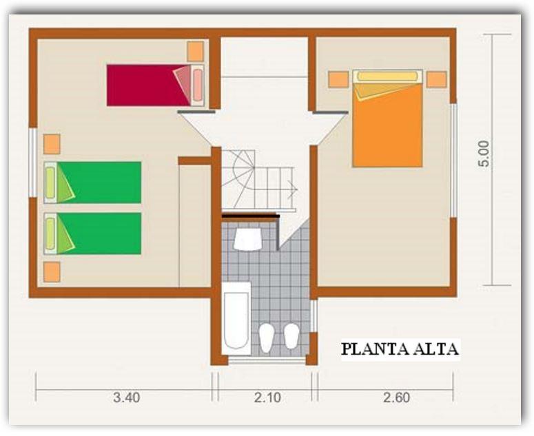 casa-de-2-plantas-con-planos