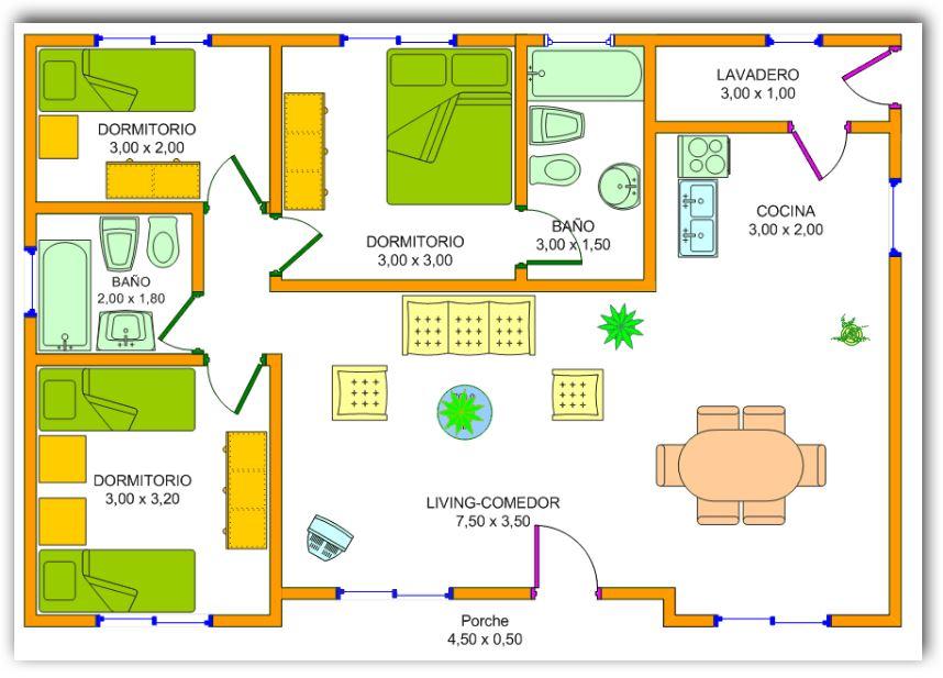 casa-grande-de-3-dormitorios-y-2-banos