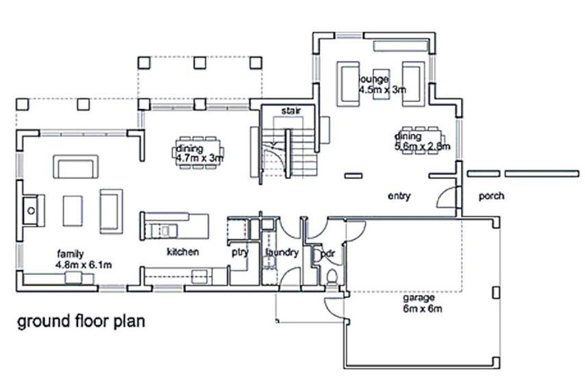 modelo-de-casa-de-dos-pisos-con-planos