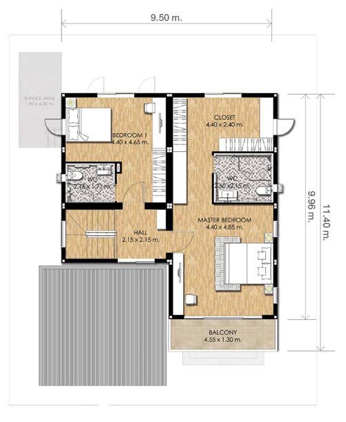 plano-de-casa-de-11-x-15-m
