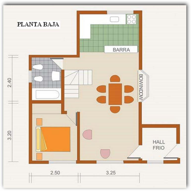 plano-de-casa-de-2-plantas