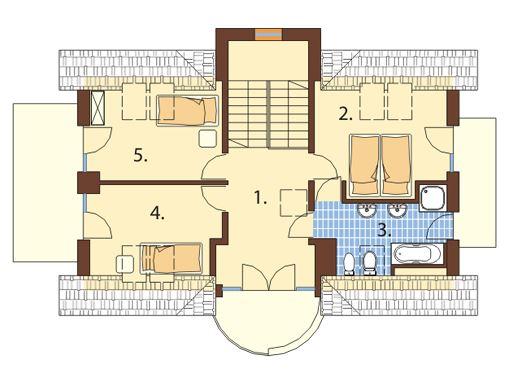 plano-de-casa-de-3-pisos-bonita