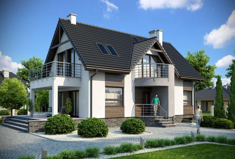 plano-de-casa-de-3-pisos-con-fachada