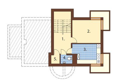 plano-de-casa-de-3-pisos