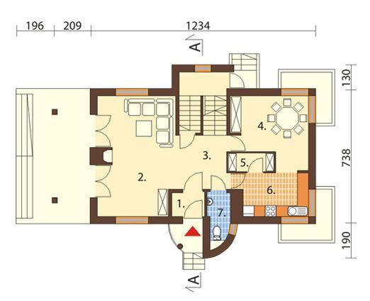 plano-de-casa-moderna-de-3-pisos