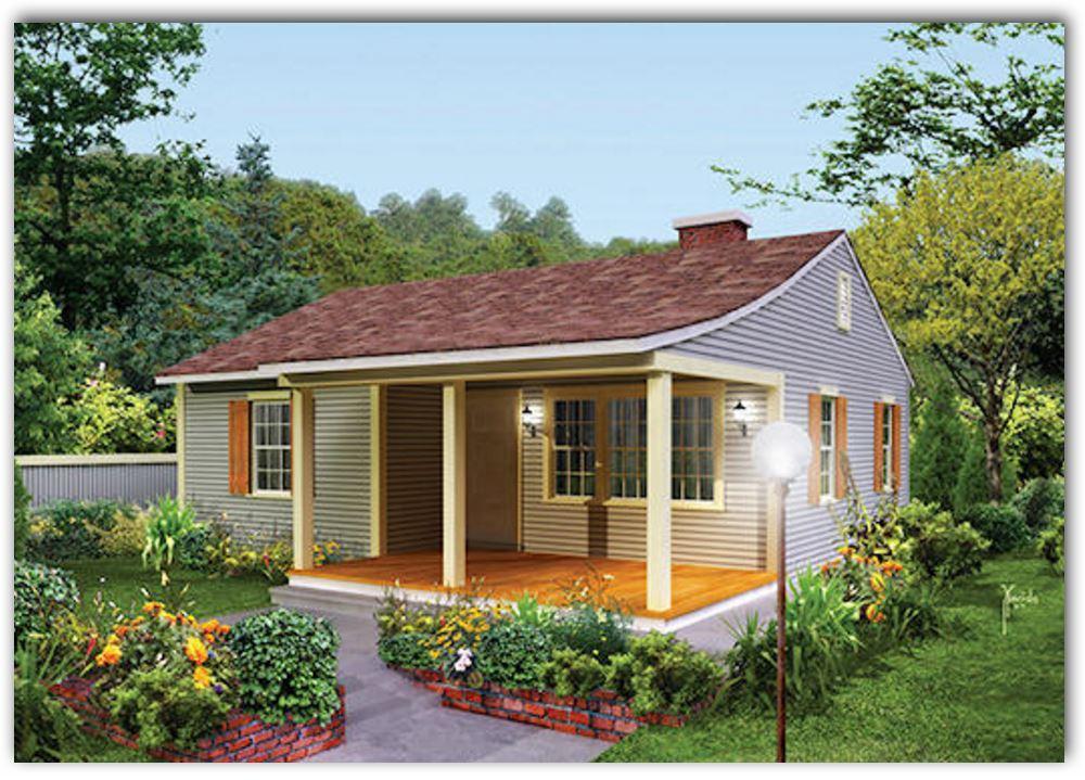 casa-pequena-de-70-metros-cuadrados-y-2-dormitorios