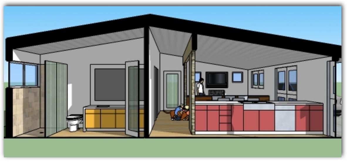 casa-de-3-dormitorios-con-planos-y-cortes
