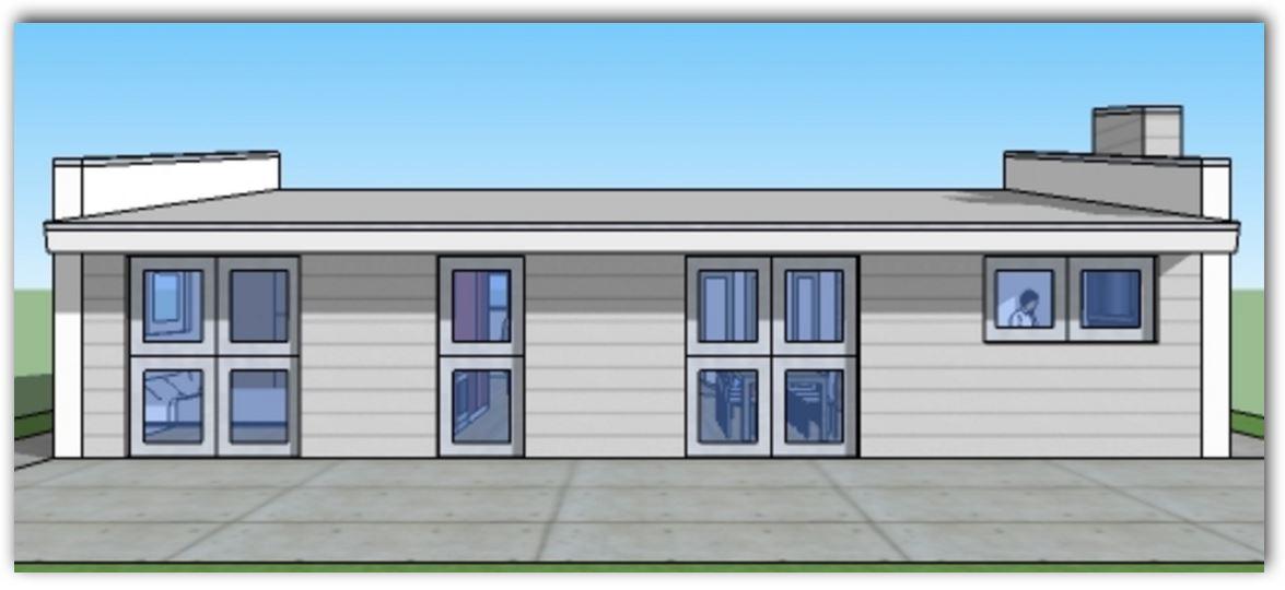 casa-de-3-dormitorios-vista-lateral