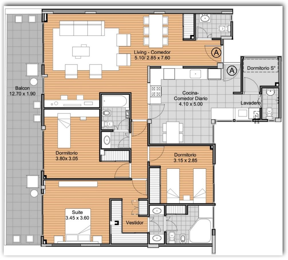 departamento-de-3-dormitorios-y-amplio-balcon