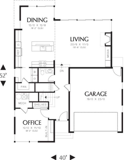 diseno-de-casa-con-espacios-abiertos