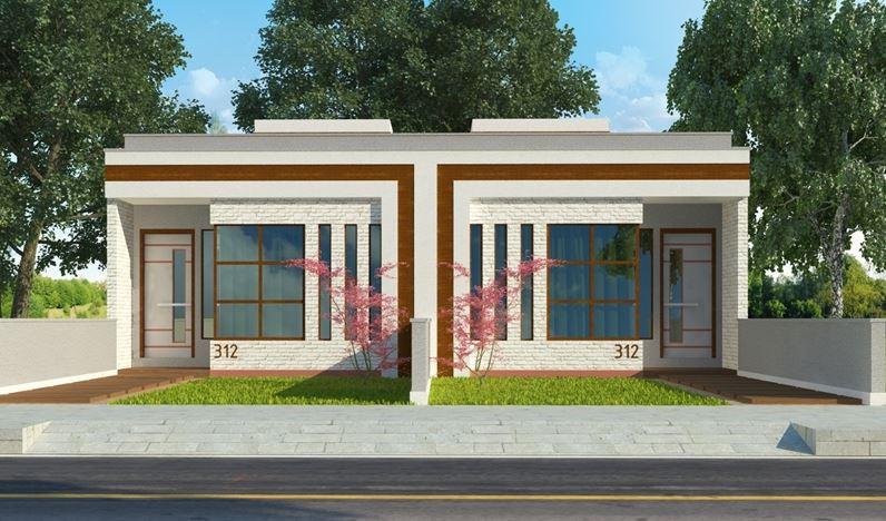 fachadas-de-casas-de-5-metros-de-frente