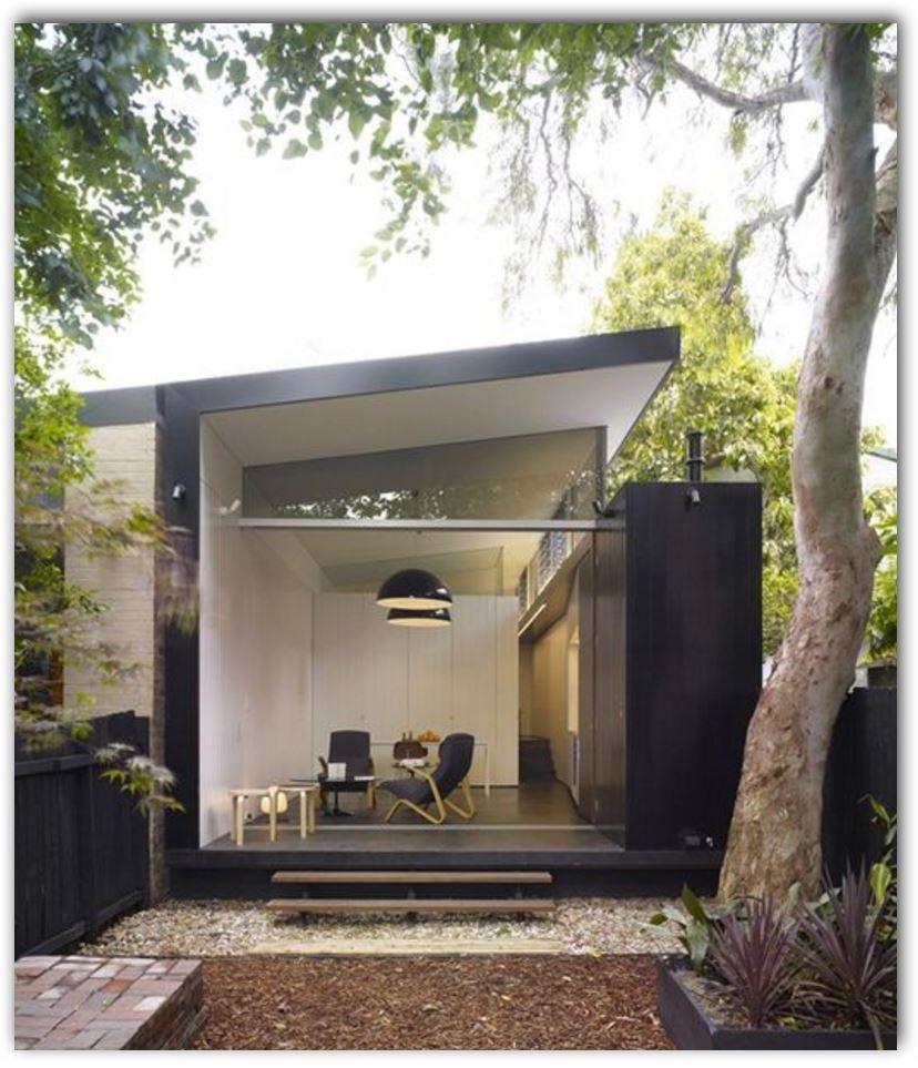 fachadas-de-casas-minimalistas-con-ventalanes